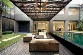 pool cabana design ideas best on pinterest and mypire