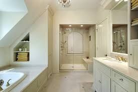 white cabinet bathroom ideas 34 luxury white master bathroom ideas pictures