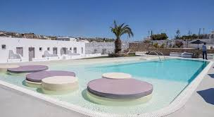 best price on madoupa boutique hotel in mykonos reviews