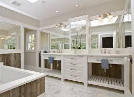 Farmhouse Bathroom Ideas Colors Interior Design Ideas Home Bunch U2013 Interior Design Ideas