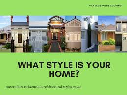 what are the different styles of residential architecture 28