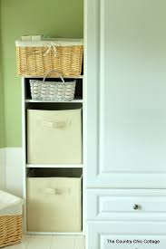 Organizing Bathroom Drawers Bathroom Cabinet And Drawer Organization Ideas The Country Chic