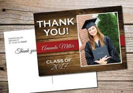 thank you cards for graduation thank you cards graduation collections 44 best graduation thank