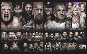 playstation 4 wrestlemania 32 review kupywrestlingwallpapers info u2013 the newest wrestling wallpapers on