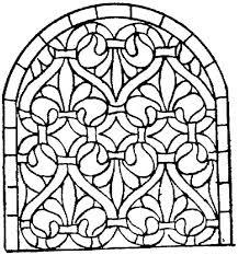 patterns print colour