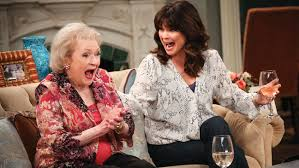 hair styles actresses from hot in cleveland tv land cancels hot in cleveland hollywood reporter
