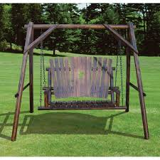 the 25 best a frame swing ideas on pinterest build a swing set