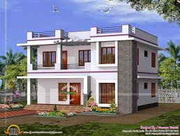 unusual house floor plans simple home design kerala dr house