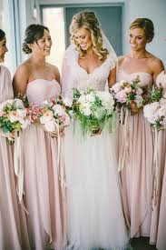 The Vintage Wedding Dress Company Archives The Natural Wedding 554 Best Bridesmaid Dresses Images On Pinterest Bridesmaids