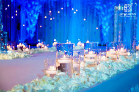 winter wonderland theme occasions by shangrila in love and