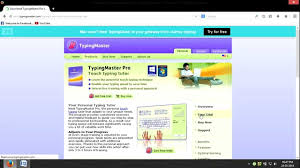free typing full version software download how to download typing master pro full version youtube