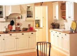 Kitchen Cabinet Pull Placement Kitchen Top Amazing Cabinet Hardware Pulls Intended For Household