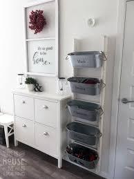 Shoe Cabinet Best 25 Ikea Shoe Ideas On Pinterest Ikea Shoe Storage Cabinet