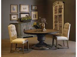 100 pulaski dining room set charleston 9 piece counter