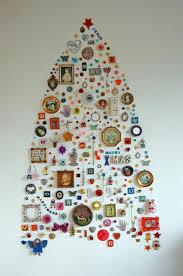 30 tree diy ideas wall ornaments trees and