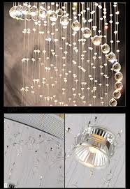Fancy Chandelier Light Bulbs Fancy Crystal Led Ceiling Light Crystal Chandelier Home Lighting