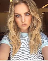 best 25 perrie edwards ideas on pinterest perry little mix