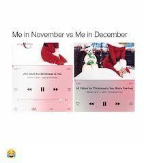 november december 002 christmas