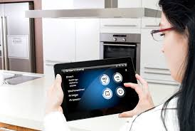 technology in homes smart tech controlling homes at the touch of a button jll real
