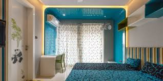 home interior designer in pune home interior designer in pune
