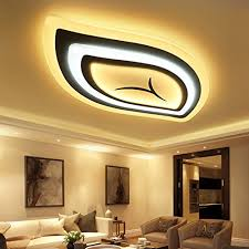 Creative Bedroom Lighting Lighting Find Jd Bug Products Online At Wunderstore