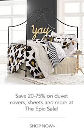 does pottery barn have black friday sales teen bedding furniture u0026 decor sale pbteen