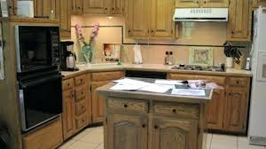 Ideas For Kitchen Islands In Small Kitchens Unique Small Kitchen Island Ideas Kitchen Island Ideas For Small