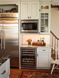 Small Galley Kitchen Designs White Kitchen Cabinets Contemporary Kitchen Minneapolis