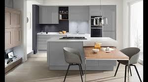 show me kitchen designs brucall com