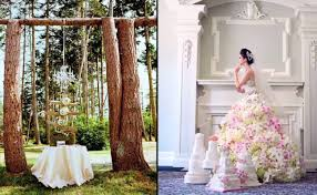How To Be A Wedding Coordinator Wedding Stylish Becoming A Wedding Planner How To Become A
