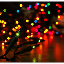 the 25 best christmas lights background ideas on pinterest