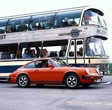 cars like porsche 911 420 best porsche 912 911 images on car porsche 912