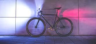hikari bike das integrierte lichtsystem für dein fahrrad