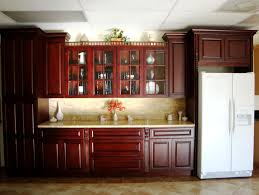 schuler kitchen cabinets seven common myths about schuler kitchen cabinets kitchen design