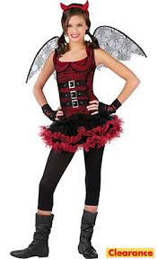 Winx Club Halloween Costumes U0027s Clearance Halloween Costumes Party