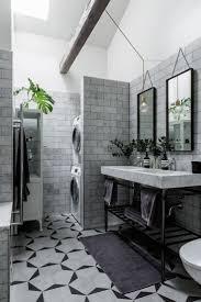 601 best bathroom blog images on pinterest bathroom ideas