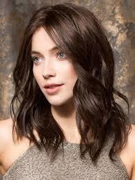 is island medium hair a wig emotion wig by ellen wille best seller remy human hair wigs