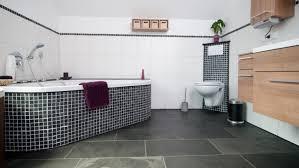 bad landhausstil mosaik haus renovierung mit modernem innenarchitektur bad landhausstil