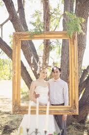 vintage wedding vintage wedding ideas