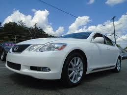 lexus is 300 for sale nc lexus gs 300 for sale north carolina dealerrater