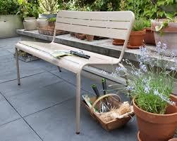 canapé de jardin castorama meuble de jardin castorama salon de jardin blooma bellco u mobilier