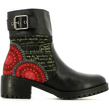 womens ankle boots australia desigual ankle boots boots australia store