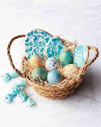 easter gift baskets for adults easter gift baskets for adults fresh 31 awesome easter basket