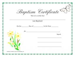 printable certificate pdfs certificate templates