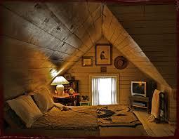 attic ideas bedroom surprising attic bedroom ideas image inspirations best