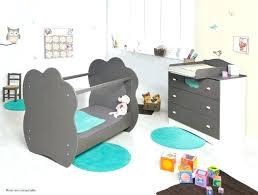 chambre bébé turquoise best chambre bebe turquoise et chocolat contemporary design trends
