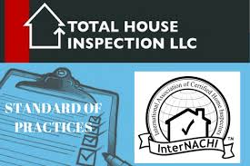 Home Plumbing Inspection Checklist by Home Inspection Checklist Total House Inspection