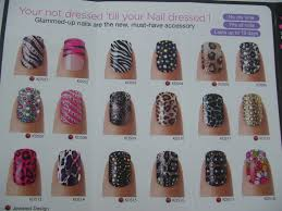 review kiss nail dress from influenster my highest self