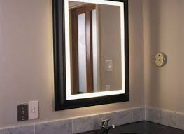 Custom Made Bathroom Vanity Bathroom Cabinets Custom Made Bathroom Custom Bathroom Vanity