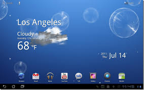 android tablet wallpaper get live wallpapers from galaxy tab 10 1 on your android device